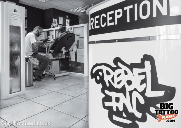 rebel_inc_rises_tattoo_norwich.jpg