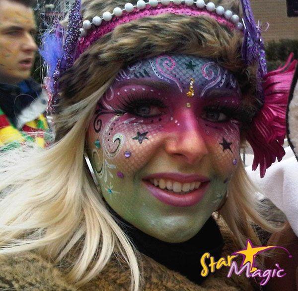 Carnaval #betterthanbraziltaxi #BrazilAirportTransfers http://brazilairporttransfers.com 1-800-617-6398