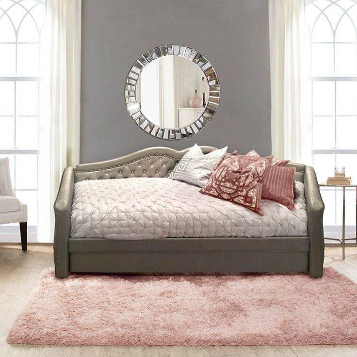 Best 25 Diva Bedroom Ideas On Pinterest Teen Vanity