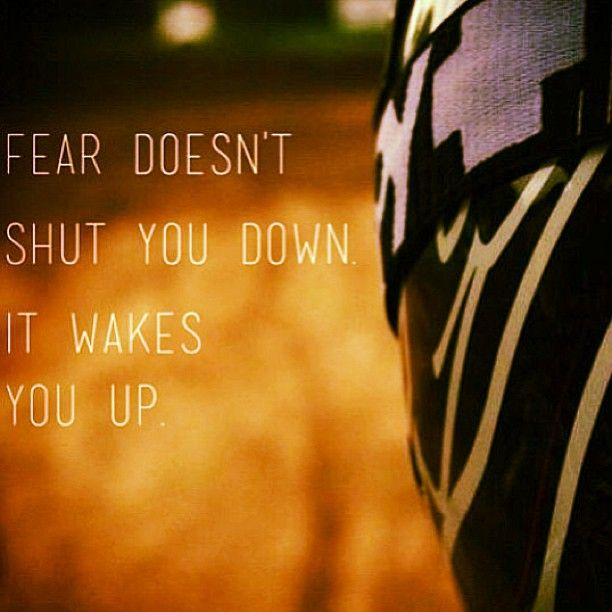 Motocross Quotes 5                                                       …
