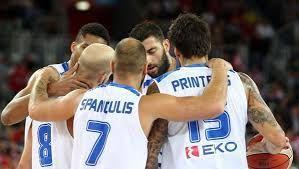 Google Αποτελέσματα Eικόνων για http://www.fimes.gr/wp-content/uploads/2015/09/eurobasket-2015-ellada.jpg