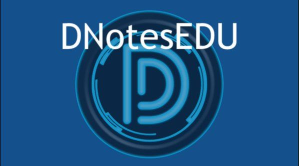 Download free cryptocurrency education guide https://play.google.com/store/apps/details?id=com.cojack.dnedu … DNotes @DNotesEDU