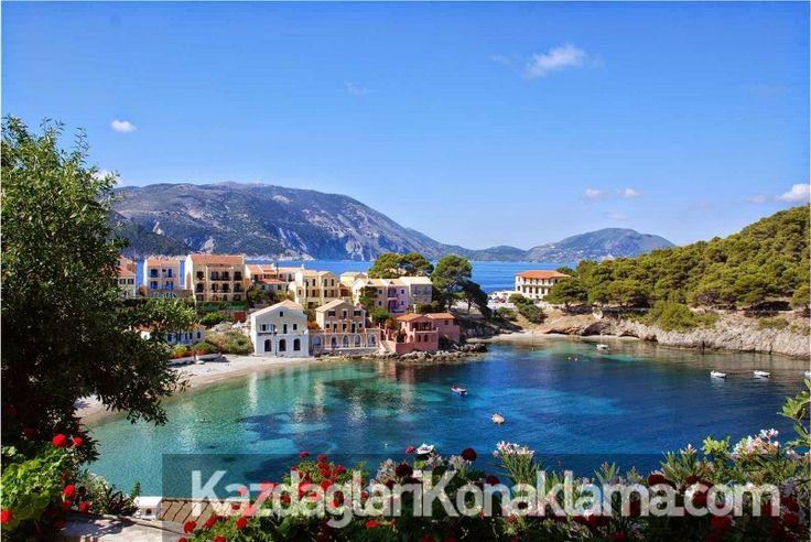 Kazdağları Otel Fiyatları  Kazdağları otel fiyatları içerisinde en uygun seçeneğe sahip olan oteller...  http://www.kazdaglarikonaklama.com/kazdaglari-otel-fiyatlari/