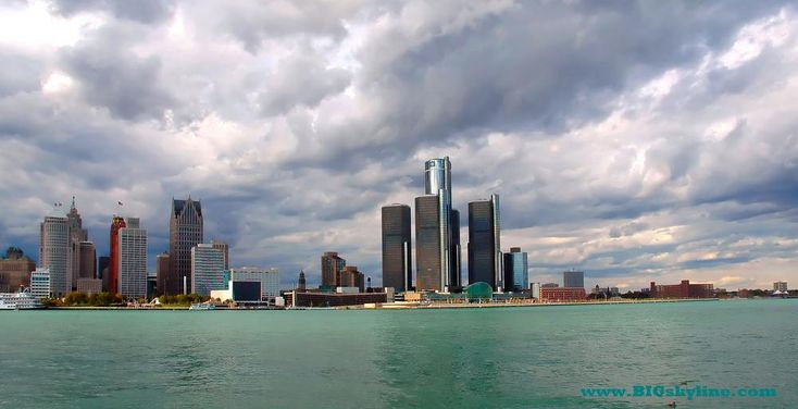 17 best ideas about detroit michigan on pinterest detroit detroit com and visit detroit. Black Bedroom Furniture Sets. Home Design Ideas
