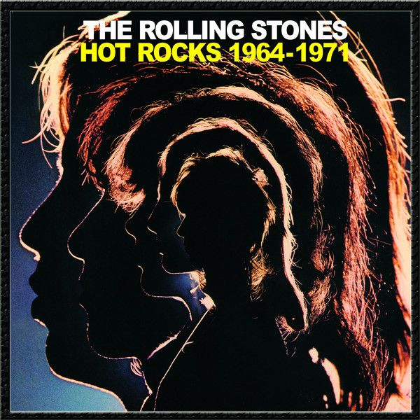 """#12: """"Gimme Shelter"""" by The Rolling Stones - listen with YouTube, Spotify, Rdio & Deezer on LetsLoop.com"""
