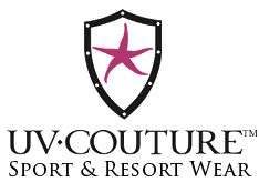 Where To Buy- Click on Store Name to Link to Website   UV Couture