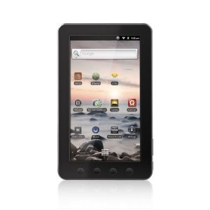 You can choose to buy a product and Coby Kyros 7-Inch Android 2.3 4 GB Internet Touchscreen Tablet – MID7012-4G (Black) at the Best Price Online with Secure Transaction in here… http://bestgoogletabletpc.wordpress.com/2012/06/30/coby-kyros-7-inch-android-2-3-4-gb-internet-touchscreen-tablet-mid7012-4g-black-best-seller/