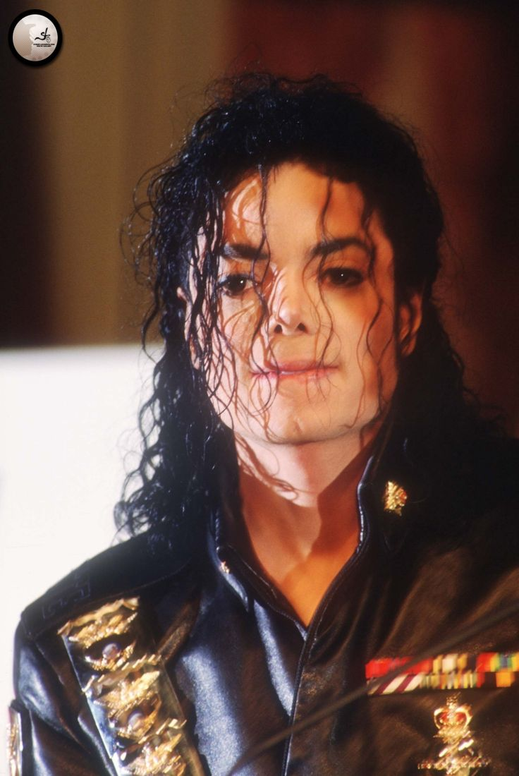 The Books Michael Jackson Read | Vindicating Michael