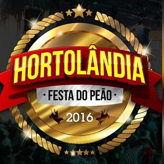 Festa do Peão de Hortolândia será o celeiro da música sertaneja.