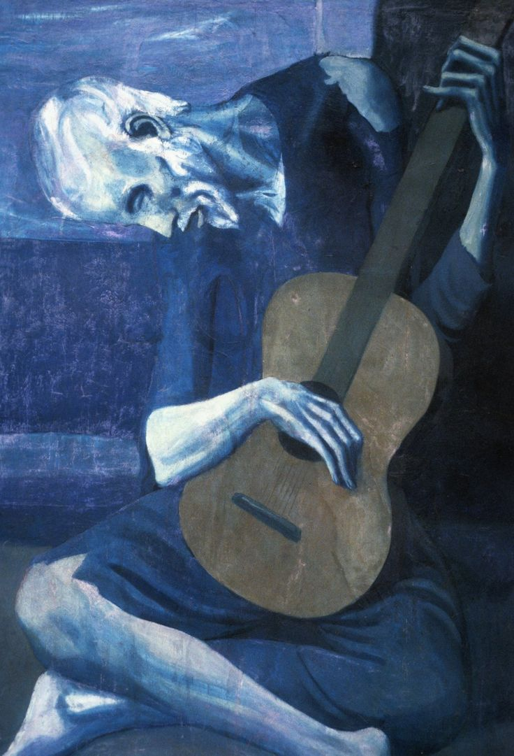 [Picasso_guitarist.JPG]
