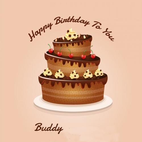 Happy Birthday Wish Chocolate Greetings Cards Online Beautiful Creative