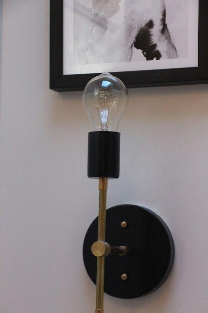 190 Best Lighting Images On Pinterest Lighting Ideas