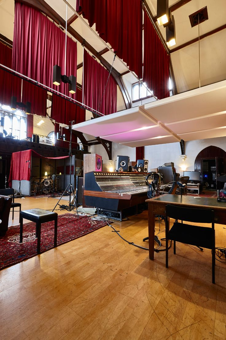 283 best recording studios images on pinterest music studios