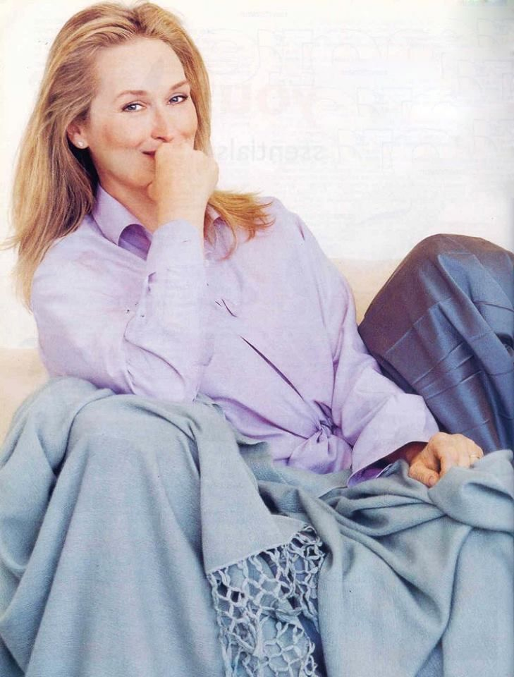 552 Best Painted Stained Furniture Images On Pinterest: 552 Best Images About Meryl Streep On Pinterest