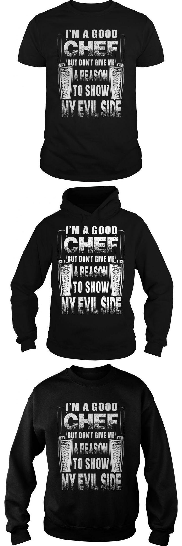 Just For Who Loves Chef     Guys Tee Hoodie Sweat Shirt Ladies Tee Youth Tee Guys V-Neck Ladies V-Neck Unisex Tank Top Unisex Longsleeve Tee Muppets Swedish Chef T Shirt T Shirt Chef De Projet I'm A Chef T Shirt T Shirt For Chef