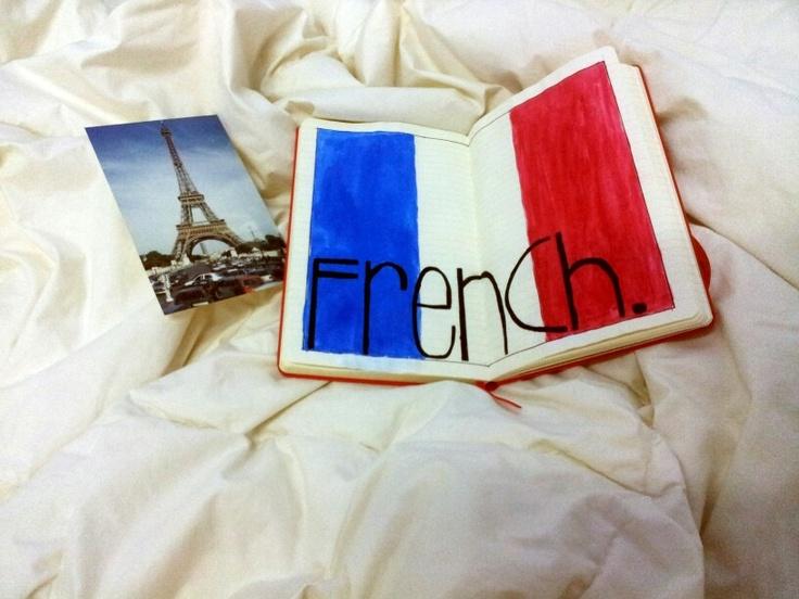 Paris. Eiffel.