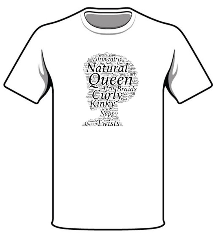50 best T shirts Naturally Me images on Pinterest Natural hair - t shirt order form