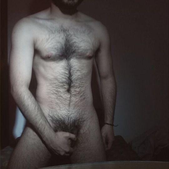 Hot nacid grils with big boobs
