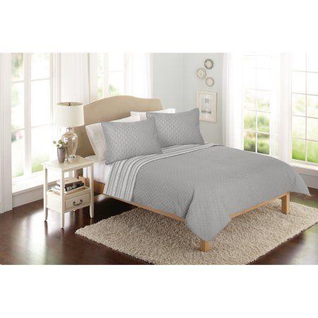Mejores 31 imágenes de Beding en Pinterest | Amarillo, Casas y ...