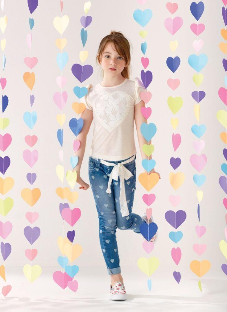 Chocake Kids moda para meninas estilosas 2 a 12 anos  www.varaldetalentos.blogspot.com