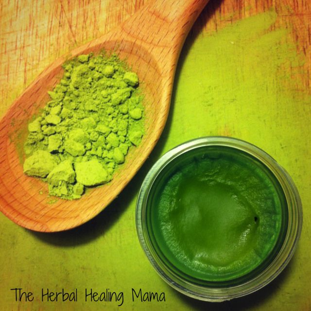 Matcha Beauty Recipes – helps protect the skin from harmful UV rays, while improving blood flow and oxygen levels lifting the overall quality of the skin