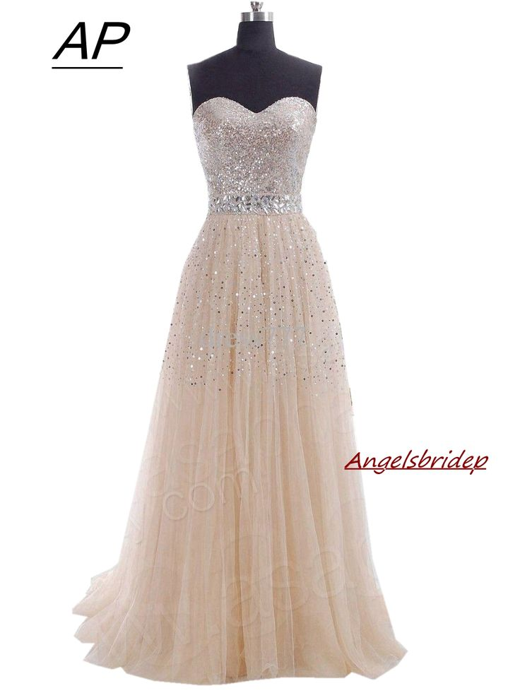 Encontrar Más Vestidos de dama de honor Información acerca de ANGELSBRIDEP Champagne Sweetheart Dama de Honor Vestidos de Falda Larga Con Lentejuelas Que Chispea Vestido Madrinha Vestido Formal Del Partido, alta calidad sweetheart bridesmaid dress, China bridesmaid dresses Proveedores, barato vestido madrinha de Heartfly1 Store en Aliexpress.com