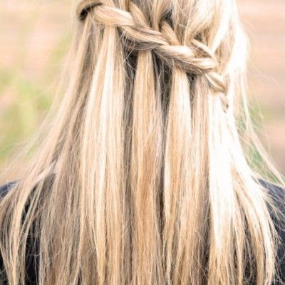 Download our Debut Winter Hairstyle Tutorial with 7 winter Hair styles| Vapolli | Vapolli.com