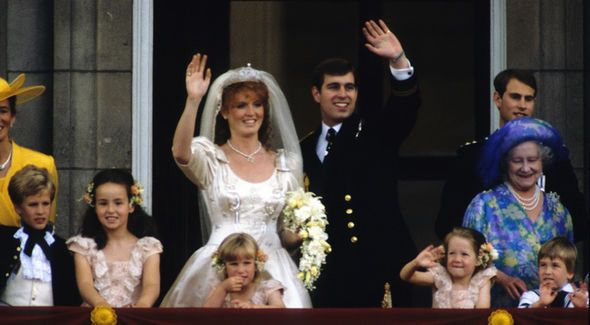 http://dianalegacy.com/story-why-sarah-ferguson-is-important-family-member-for-prince-william-and-prince-harry/