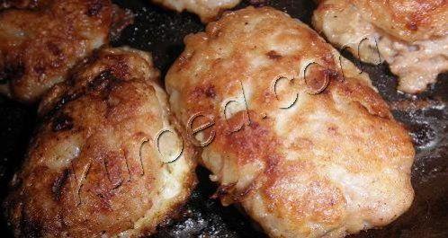 Что приготовить из говядины  Источник: http://www.kuroed.com/recipe/70495/