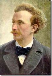 Richard Strauss, especially the Four last songs