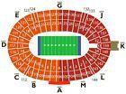 #Ticket  4 Oklahoma Sooners vs Texas Longhorns Football Tickets #deals_us