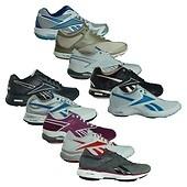 Sparen Sie 68.0%! EUR 34,99 - Reebok Easytone Damen Schuhe - http://www.wowdestages.de/sparen-sie-68-0-eur-3499-reebok-easytone-damen-schuhe/