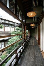 竹野屋、出雲 Shimane