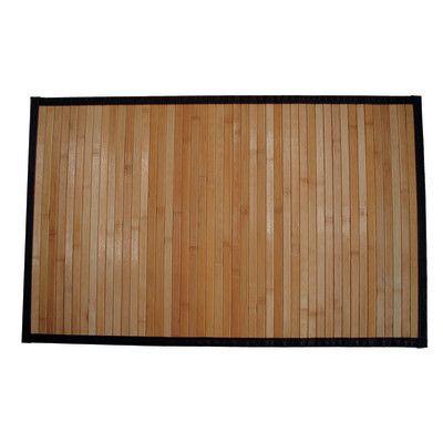 Decorazione-Tappetino cucina Classic naturale 50 x 80 cm-35179256