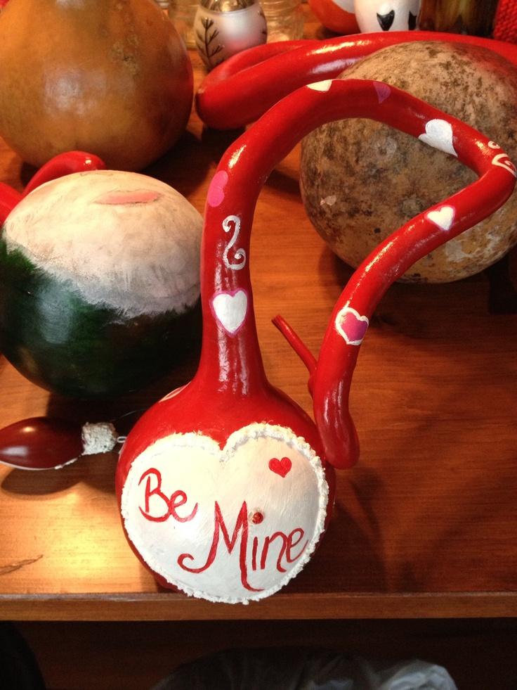 Valentine Art Craft