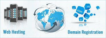 There are a lot of web hosting companies in Islamabad providing affordable and reasonable web hosting services to their valued clients. These companies have solid innovation, latest web hosting technology and fast servers for timely delivery of their services. The web hosting companies in Islamabad offer various packages of web hosting to their clients according to their business requirements.