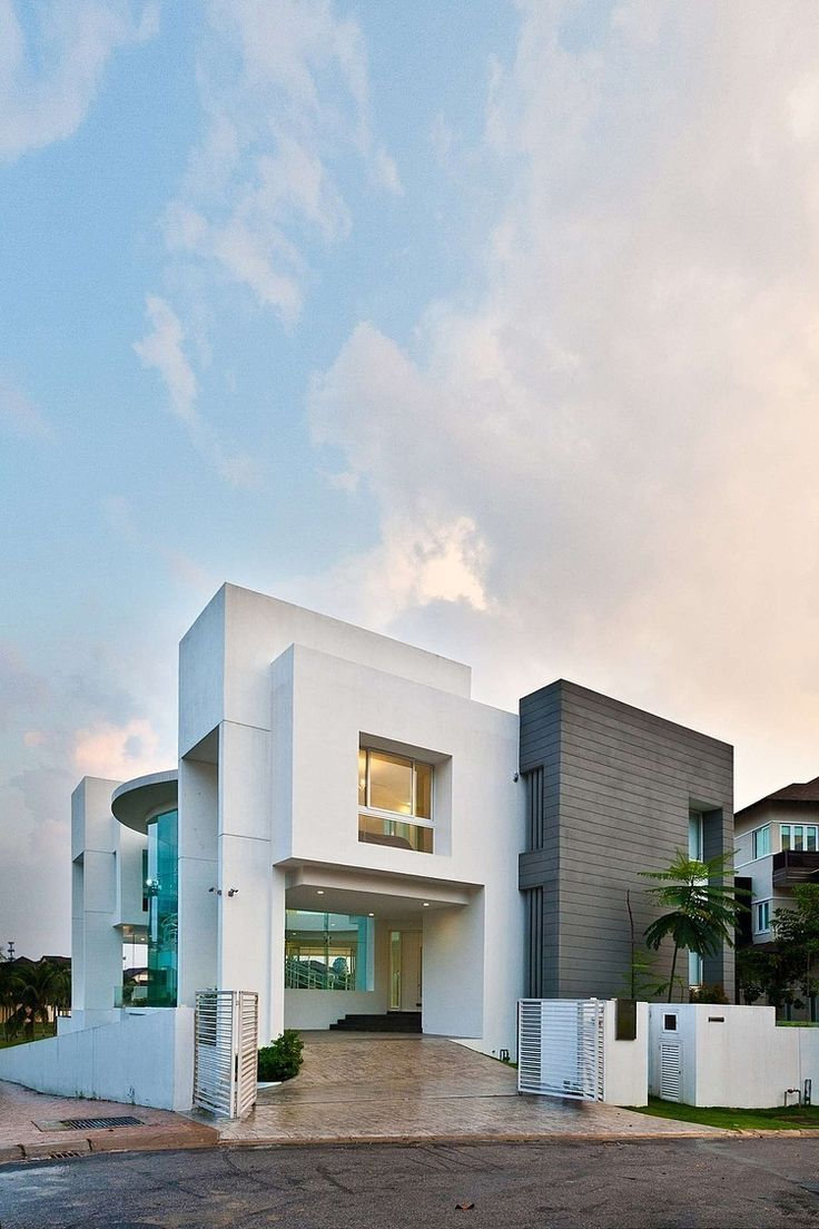Carphenie Residence by Design Collective Architects   Home Adore
