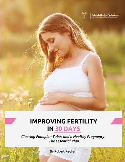 Free Ebook:How to Improving Fertility in  30 Days.  What Is Infertility? According to the A.D.A.M. (Animated Dissection of Anatomy for Medicine) medical encyclopedia: Infertility simply means the inability to conceive or get pregnant. Even with this seemingly straightforward explanation, the definition of infertility can be expanded to cover two types of #infertility......get the ebook here: http://www.american-health-products.com/free-ebooks.html