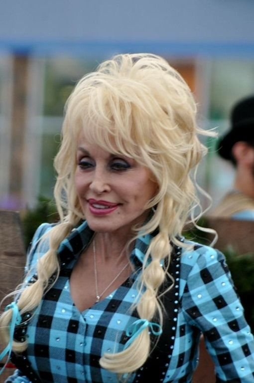 Image Result For Dolly Parton Christmas Color Of Love -7340