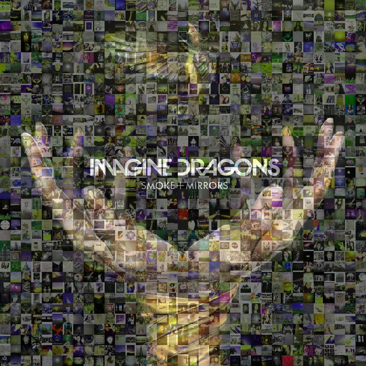 how to become a verified fan for imagine dragons
