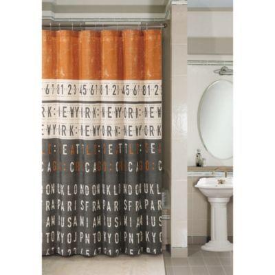22 best Bathroom images on Pinterest   Bathroom ideas, Bathrooms ...
