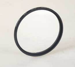 UV Protection Filter for Nikon D50 with 18 55mm Lens | eBay $9.60