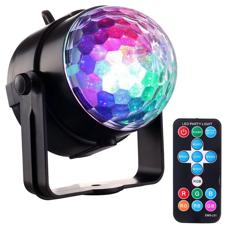yorbay-lichteffekte-7