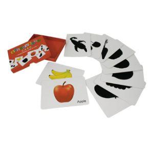 Spel fruit, gratis download