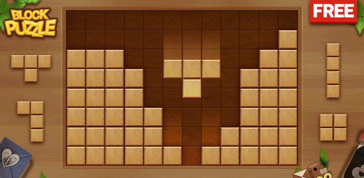 Kostenlos Spielen Puzzle