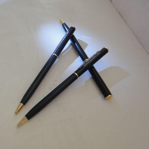 Ручка Для БОЛЬШОЙ продажи/выгравированы подарки с вашим собственным работа бесплатная доставка и бесплатный дизайн логотипа службы/free материал