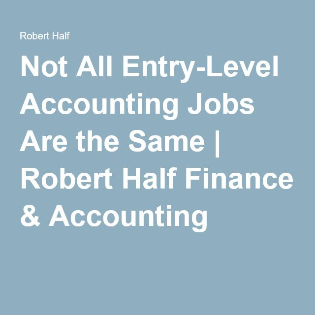 The 25+ best Accounting jobs ideas on Pinterest Microsoft excel - winway resume free