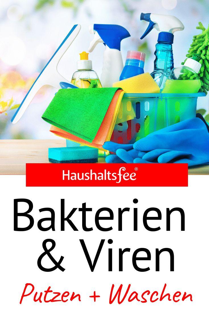 Reinigung Und Schutz Gegen Bakterien Viren Bakterien Alkohol