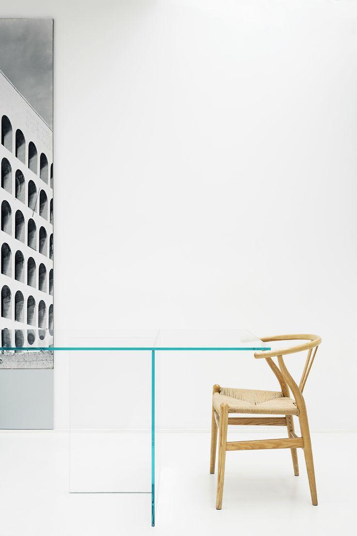 15 best Vases images on Pinterest   Art director, Design strategy ...