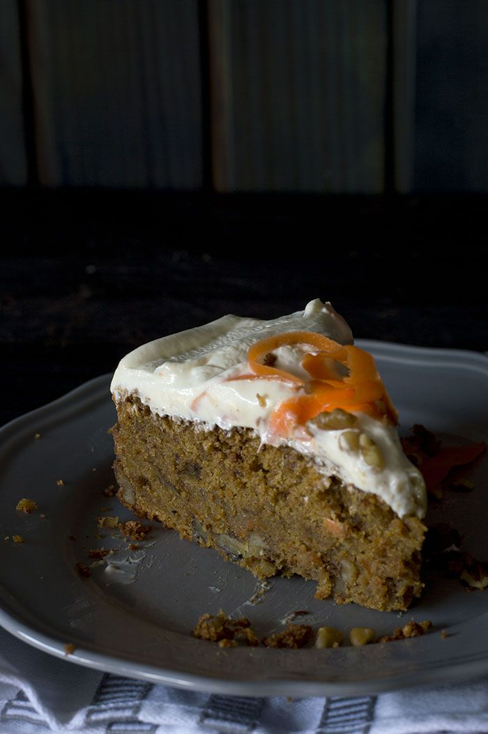 http://delahuertaalacazuela.blogspot.com.es/2014/07/carrot-cake-pastel-de-zanahoria-receta.html